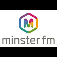 Minster FM-Logo