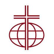 Misjonsradioen-Logo