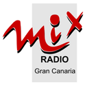 Mix Radio-Logo