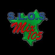 Mix105-Logo