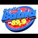 Mix Bahia FM-Logo