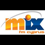 Mix FM-Logo