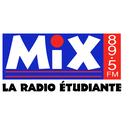 Mix 98.5-Logo