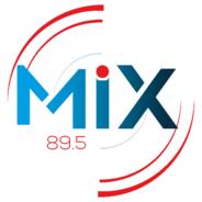 Mix 89.5-Logo