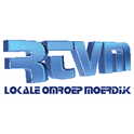 Moerdijk FM-Logo