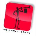 moj radio-Logo