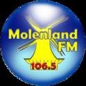 Molenland FM-Logo