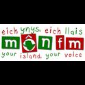 MônFM 102.5-Logo