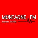 Montagne FM-Logo