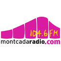 Montcada Radio-Logo