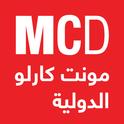 Monte Carlo Doualiya-Logo