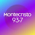 Montecristo 93.7-Logo