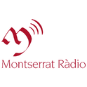 Montserrat Ràdio-Logo