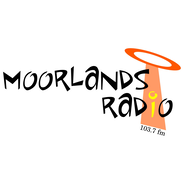 Moorlands Radio-Logo
