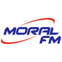 Moral FM-Logo