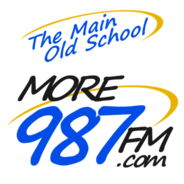 More987FM-Logo