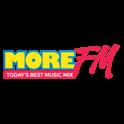More FM-Logo
