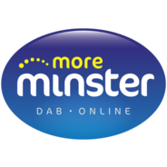 More Minster-Logo
