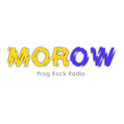 Morow-Logo