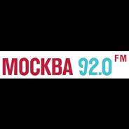 Moskva FM-Logo