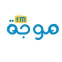 Mouja FM-Logo