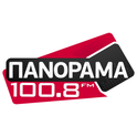 Mousiko Panorama-Logo