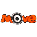 Move FM-Logo