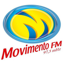 Movimento FM-Logo