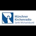 Münchner Kirchenradio-Logo