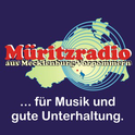 Müritzradio-Logo