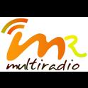 Multiradio.fm-Logo