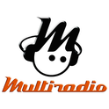 Multiradio-Logo