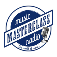 Music Masterclass Radio-Logo