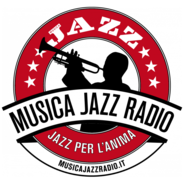 Musica Jazz Radio-Logo