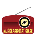 Musicradiostation-Logo