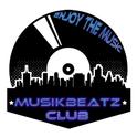 Musikbeatz-Logo