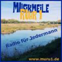 Musikmeile Ruhr 1-Logo
