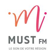 Must FM-Logo