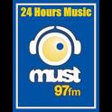 Must FM Argos-Logo