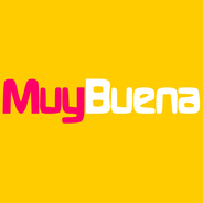 MuyBuena-Logo