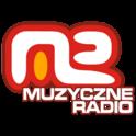 Radio Muzyczne-Logo