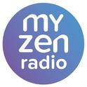 MyZen Radio-Logo