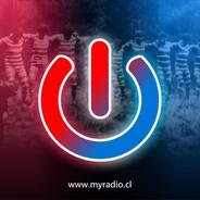 My Radio-Logo