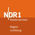 NDR 1 Niedersachsen-Logo