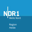NDR 1 Welle Nord-Logo
