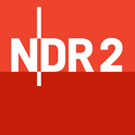 NDR 2-Logo