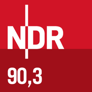 NDR 90,3-Logo