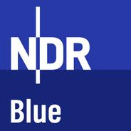 NDR Blue-Logo