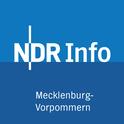 NDR Info-Logo