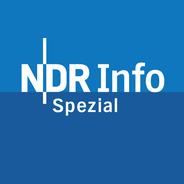 NDR Info Spezial-Logo